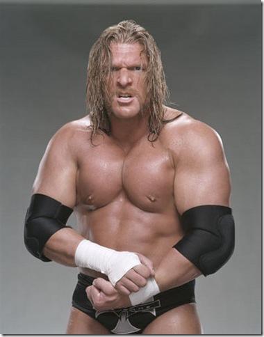 07.06.10 – The Triple H Threat