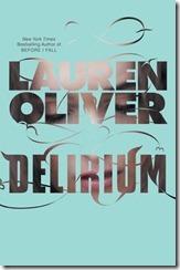 February 2012 Book Reviews