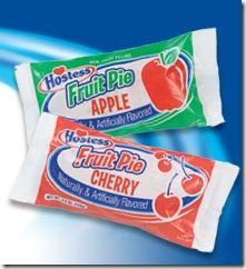 box_fruitpie