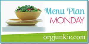 menu-plan-monday_thumb.png